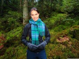 Bonne-de-Bod-in-the-Black-Forest