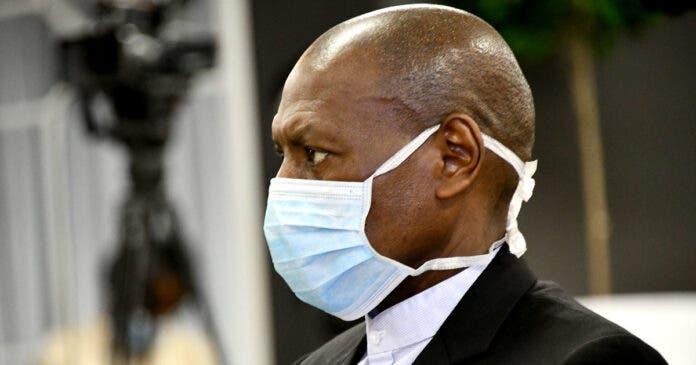 Dr-Zweli-Mkhize-allegations