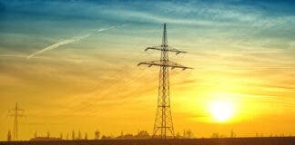 South Africans' Electricity Prices to Increase by 15%