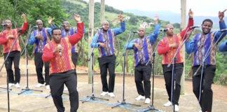 Ladysmith-Black-Mambazo-sneak peek concert