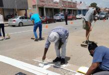 Senekal-cleans-up-town
