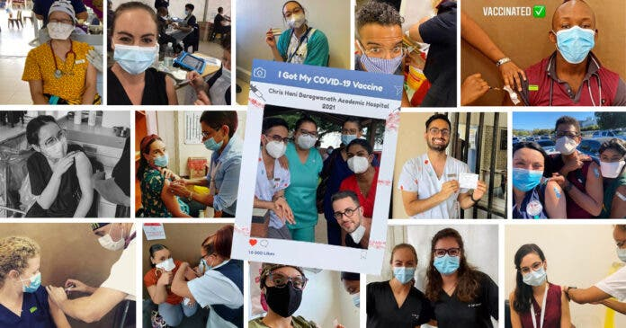 South-African-doctors-on-vaccination