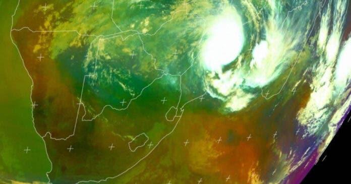 Tropical-Storm-Guambe