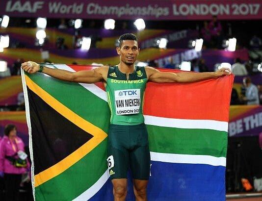 Wayde-van-Niekerk-US-Tokyo-Olympics