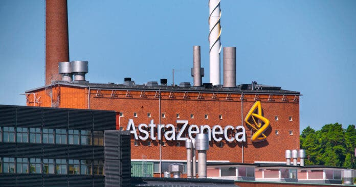 Why some scientists think the AstraZeneca vaccine is still useful for South Africa