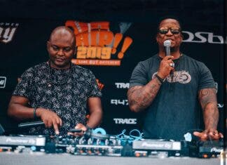 dj fresh and dj euphonik charges dropped leave 947 after rape allegations