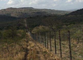 Ezemvelo KZN Wildlife Receives Death Threats From Local Community Allegedly
