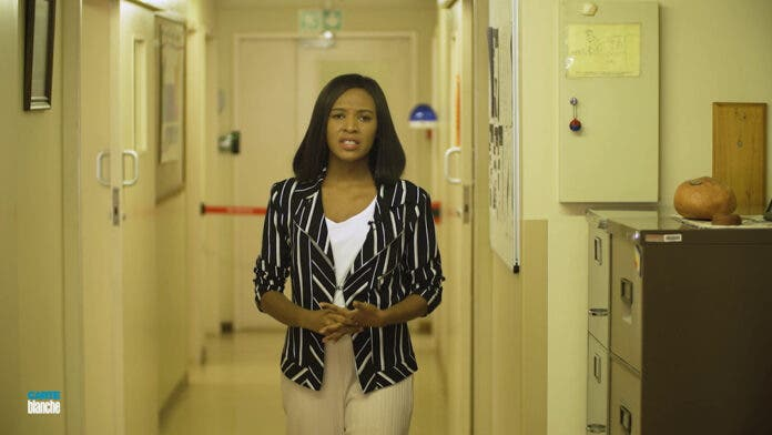 Does Ivermectin Work or Not? Carte Blanche Investigates This Sunday