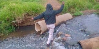 khumalo_bridge