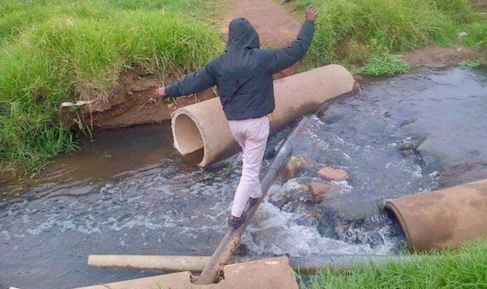 khumalo_bridge