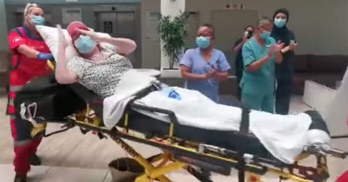 kingsbury-hospital-icu-patient-cheered