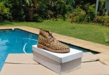 leopard-print-vellies-buy-local