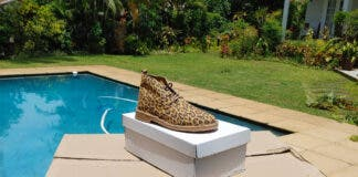 leopard-print-vellies-buy-local