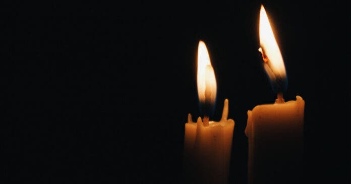 Eskom to Implement Stage 2 Loadshedding South Africa