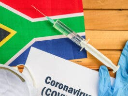 SA Government Admits Private Sector CAN Purchase Covid-19 Vaccines