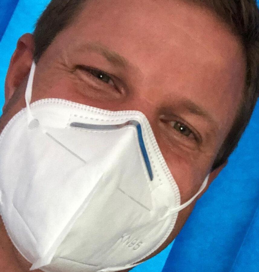 Dr-Greef-Sunninghill-Hospital-Ashley-Judd