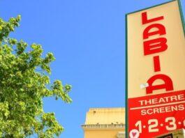 Labia_Theatre_Cape_Town