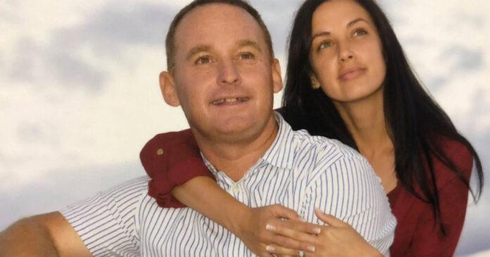 Leon-Brits-wife-Suretha-murder