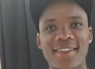 Malibongwe-Mfila-lion-tracker-attacked
