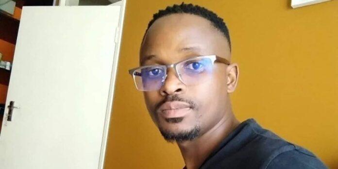 Mthokozisi Ntumba murder suspects arrested