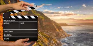 Netflix SA and SA Tourism South Africa star