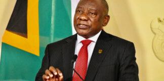 President-Ramaphosa-Alert-Level-1