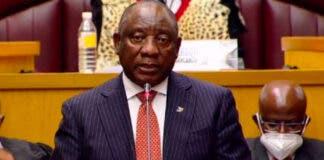 President-Ramaphosa-Student-Fees