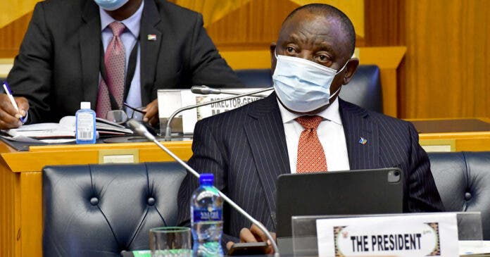 President-Ramaphosa-Zondo-State-Capture-Enquiry