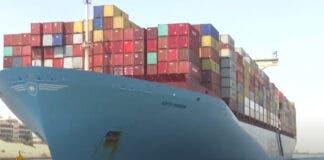Suez-Canal-ship-stuck