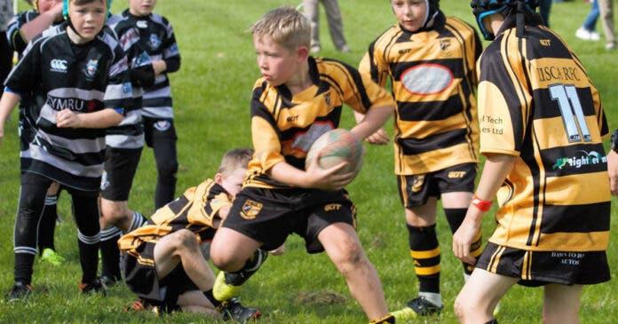 Tiaan-SA-expat-rugby-Wales