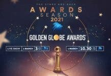 golden globes 2021 dstv