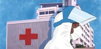 hospital_extra_large