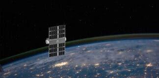 nanosatellites-south-africa