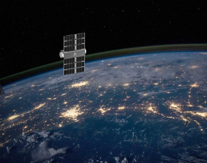 nanosatellites-south-africa