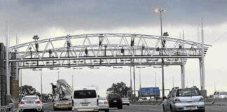 Gauteng Government Reiterates Its Position to Reject E-Tolls