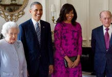 Barack-Obama-tribute-Prince-Philip