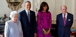 Barack-Obama-tribute-Prince-Philip