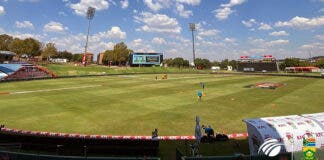 """Mthethwa's Decision on Cricket SA is """"Devastating Blow"""" to South African Cricket"""