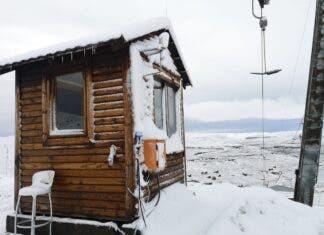 Snow Lesotho, Afriski Mountain Resort