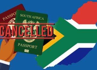 Loss-of-SA-Citizenship_FB