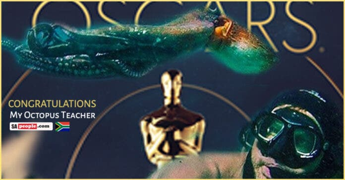 My-Octopus-Teacher-Wins-Oscar-Academy-Award-2