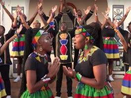 Ndlovu-Youth-Choir-Easter-Hymn-2