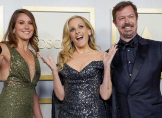 Oscars-My-Octopus-Teacher-th