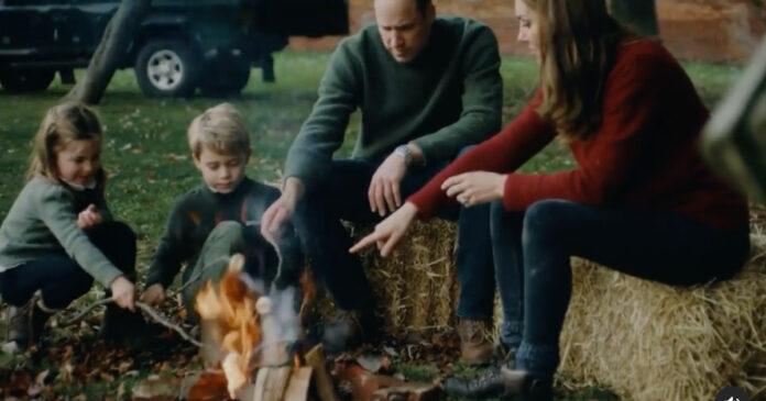 Prince-William-Kate-10-year--thanniversary