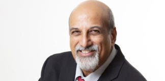 Professor Abdool Karim appointed to WHO Science Council