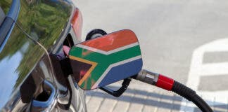 SA Petrol Price increases in August