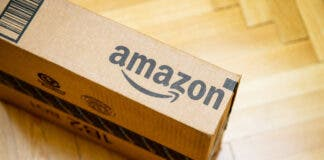 Amazon Chooses Cape Town for South African Headquarters