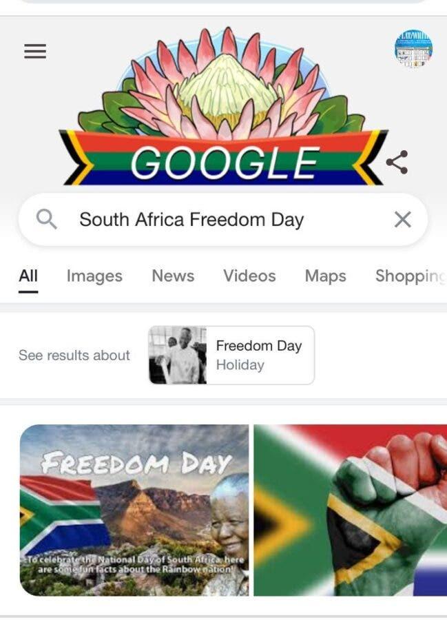 google-doodle-freedom-day 2