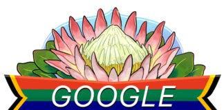 google-doodle-freedom-day