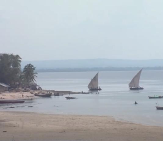 mozambique carte blanche